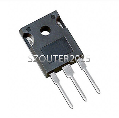 2 PCS NEW H20R1353 IGBT 20A 1350V TO-247 cooker repair FREE SHIPPING