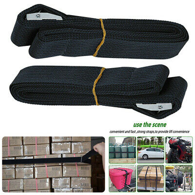 78 Cards English & Spanish Tarot Deck Cards Divination Board Game Tarot Card Set