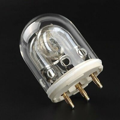 Godox 600W Flash Tube Bulb Lamp For Godox AD600 AD600M AD600B AD600BM Strobe