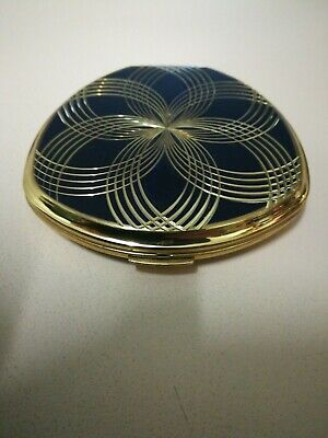 Vintage Stratton England Compact