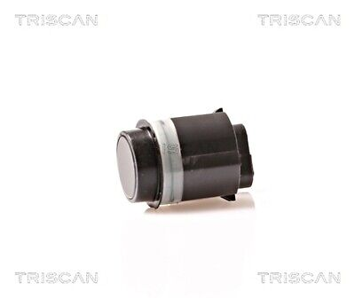 TRISCAN PDC Parking Sensor For AUDI VOLVO FORD BMW VW RENAULT SEAT A1 A 1765449