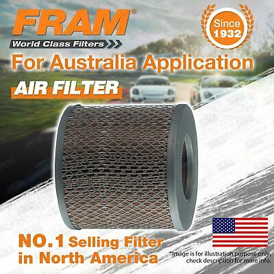 Fram Air Filter for Toyota 4 Runner Dyna 100 Toyoace Hiace RN130 YN63