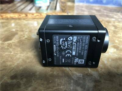 Used SONY XCL-5005CR 5MEGA CCD Camera Module ( XCL5005CR )