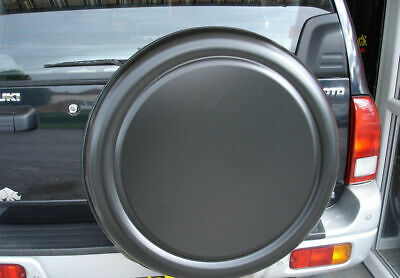 Semi Rigid Spare Wheel Covers Slight Dents Or Scratches Going Cheap