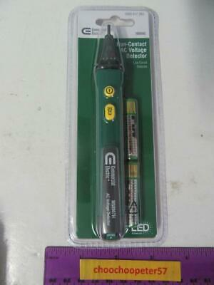CE Commercial Electric Non-Contact 1000VAC Voltage Detector