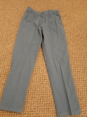 Girls Next Trousers Age 9 Years