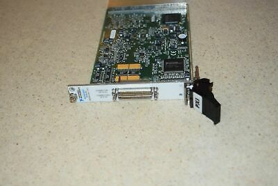 ^^ National Instruments Ni Pxi-6224 M Series Multifunction Daq (#7)
