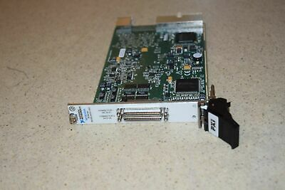 ^^ National Instruments Ni Pxi-6224 M Series Multifunction Daq (#5)