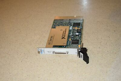 ^^ National Instruments Ni Pxi-6251 M Series Multifunction Daq (#4)