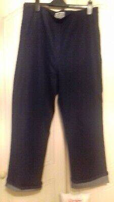 RockabillyJeans by Collectif. Size 34 waist. Used worn once