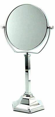 Speert Handmade European Magnifying Mirrors Model 8029