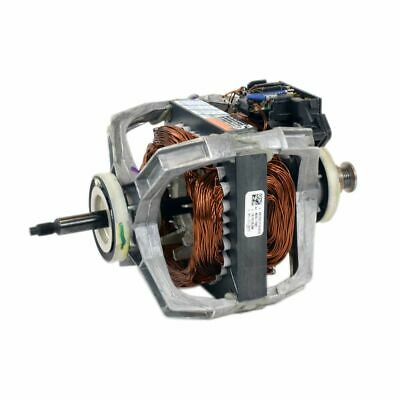 Frigidaire Tappan Kenmore Clothes Dryer Drive Motor Assembly 5303308018