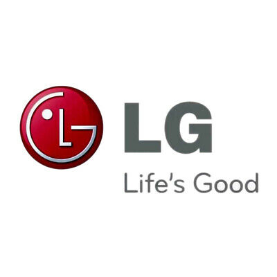 Lg AEB74085702 Front Grille Assembly Genuine OEM part