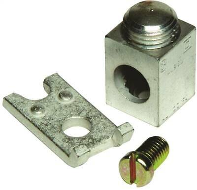 Square D HOM100AN Neutral Lug Kit For Homeline Load Centers