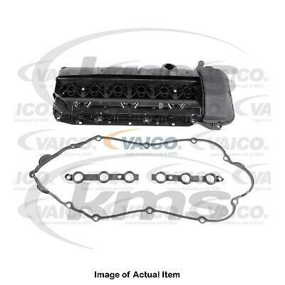 New VAI Cylinder Head Rocker Cover V20-2212 Top German Quality