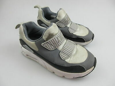 Boy's Girl's NIKE 'Air Max Tiny 90' Sz 12C US Runners VGCon | 3+ Extra 10% Off