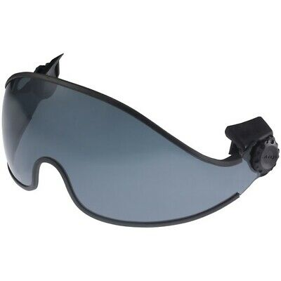 CAMP SAFETY Ares Visor (Shaded) 074901/
