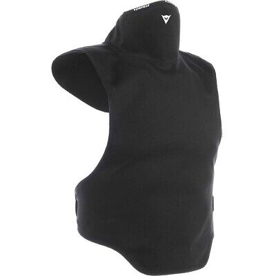 Dainese No-Wind Corpetto Base Layer - Under Vest For Neck / Chest