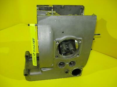 BMW R90 R75 R60 R50 /5 /6 Motorgehäuse Motor Kurbelhaus 69-75 engine housing