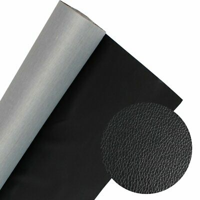 Durability Upholstery PU Faux Leather Vinyl Fabric Mildew Water Proof Material