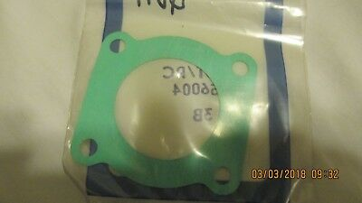 OEM Volvo Penta Gasket Part # 856004  (item 4079)
