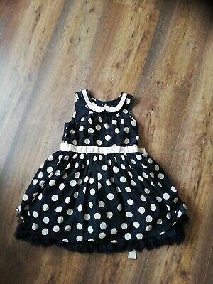 Girls NEXT Dress 2-3 party wedding christening occasion outfit bundle clothes