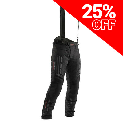 RST Paragon V Waterproof Motorcycle Jeans