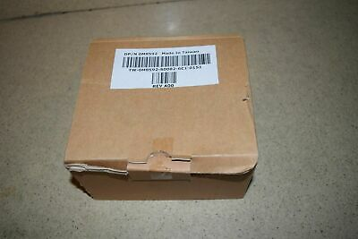 Dell 0M8592 Projector Lamp & Housing- New (Oh1)