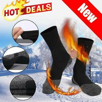 35 Below Sock Winter Keep Your Feet Warm Dry Thin Thermal Socks Aluminized fiber