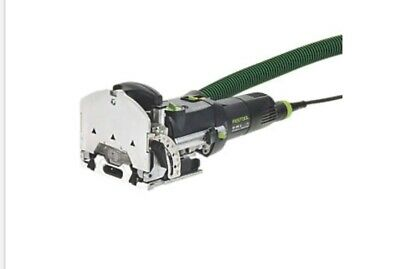 Festool Electric Biscuit Jointer
