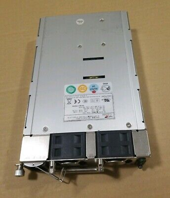 MRM-6600P-R MRM-6600P Server Power Supply