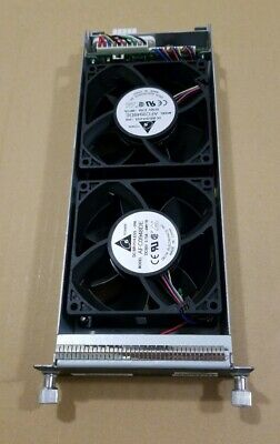 Cisco DS-13SLT-FAN-R Dual Fan Module 800-26374-01