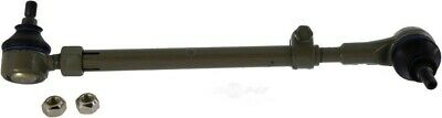 Steering Tie Rod End Assembly-AI Chassis Front Left Autopart Intl 2600-70838