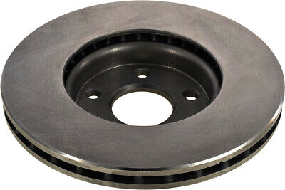 Disc Brake Rotor-OEF3 Front Autopart Intl 1407-25508