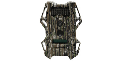 Wildgame Innovations Cloak 14MP Pro Lightsout Game Camera  NEW, free shipping