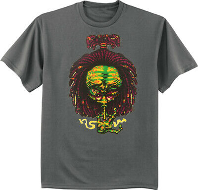Weed Stoner Gifts for Men Pot Head Weed 420 Cannabis T-shirt Graphic Tee