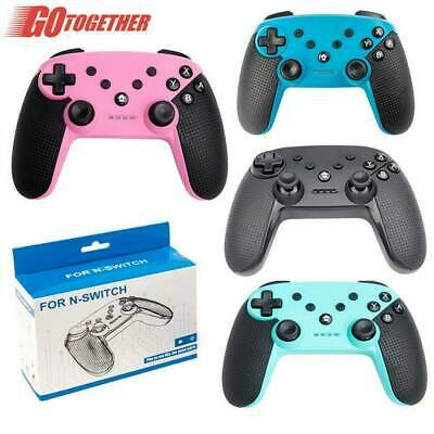 PS4 DUALSHOCK 4 Wireless Controller Bluetooth5.0 Gamepad Play Station