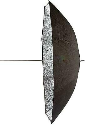 Elinchrom Silver Photography Umbrella 105cm - Directional Reflected Light- 26361