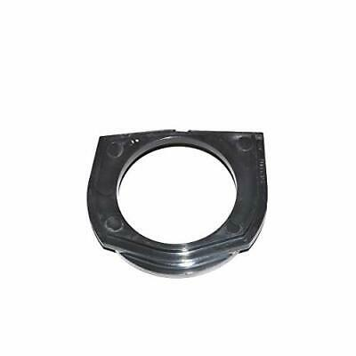 BELLOWS 38671008 Qty-1 HOOVER 7069-71 EXHAUST FLANGE