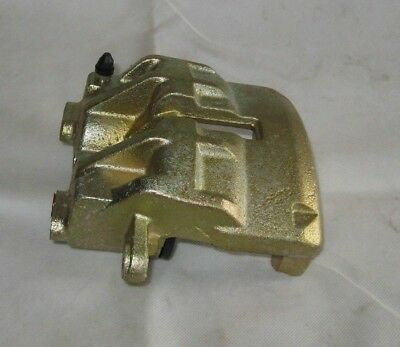 Front RH//Offside Brake Caliper for Land Rover Discovery 2 Td5 STC1916 Bearmach