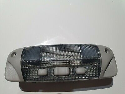 Ford Mondeo,Galaxy,S-Max,Focus Front Interior Light / Lamp P/N 6G9N-15K607-Ce
