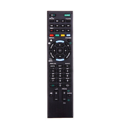 1Pc Remote Control Replacement for SONY RMED052 TV Remote Control #gib