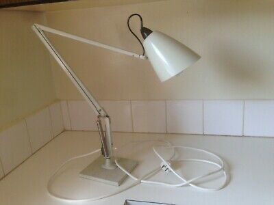 Vintage Planet Lamp Studio K Mid Century Modern Style Pick Up Only 3054