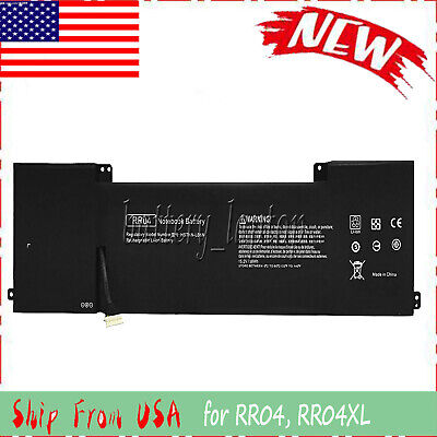 15.6/'/' Touch Screen Digitizer LCD Display Assembly For HP OMEN 15T-5100 CTO