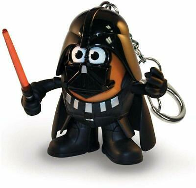 STAR WARS Porte-clés poptaters Dark Vador