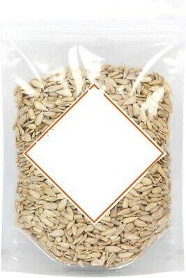 100 % Pure & Natural Sunflower Seeds Healthy And Delicious For Eating 400 gm