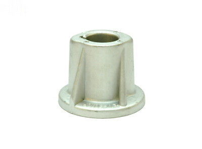 Rotary Brand 50421 BLADE ADAPTER FOR CASTELGARDEN