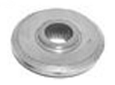 Rotary Brand 10957 SPLINED BLADE ADAPTER FOR MURRAY