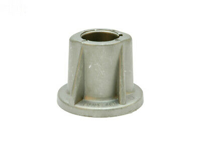 Rotary Brand 50420 BLADE ADAPTER FOR CASTELGARDEN