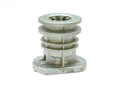Rotary Brand 50413 BLADE ADAPTER FOR CASTELGARDEN